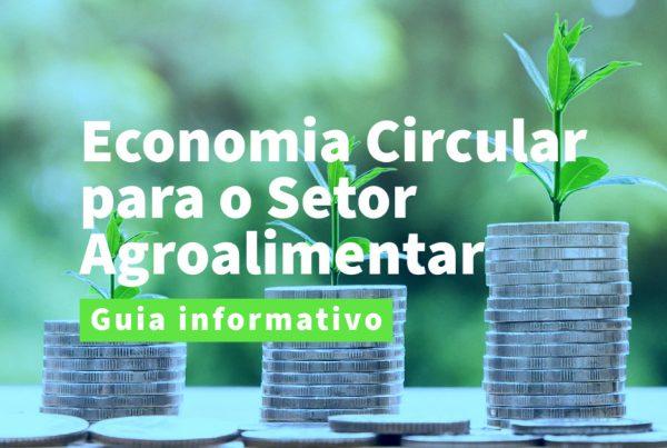 economia circular - agroalimentar